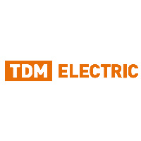 TDM-electric