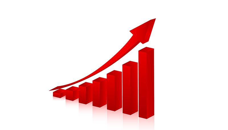 Изменение цен на продукцию ряда производителей